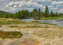 Cầu Nguyện – Ngày 31/05/2020
