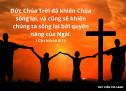 Lời Chúa Mỗi Ngày: I Cô-rinh-tô 6:14