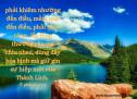 Lời Chúa Mỗi Ngày: Ê-phê-sô 4:2-3