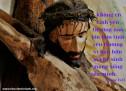 Lời Chúa Mỗi Ngày: Giăng 5:13