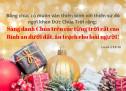 Lời Chúa Mỗi Ngày: Lu-ca 2:13-14