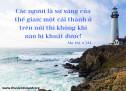 Lời Chúa Mỗi Ngày: Ma-thi-ơ 5:14