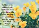 Lời Chúa Mỗi Ngày: Phi-líp 2:3