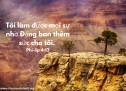 Lời Chúa Mỗi Ngày: Phi-líp 4:13