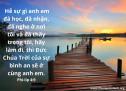 Lời Chúa Mỗi Ngày: Phi-líp 4:9