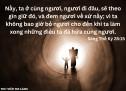 Lời Chúa Mỗi Ngày: Sáng Thế Ký 28:15