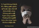 Lời Chúa Mỗi Ngày: Thi Thiên 22:24