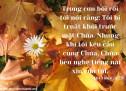Lời Chúa Mỗi Ngày: Thi Thiên 31:22
