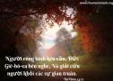Lời Chúa Mỗi Ngày: Thi Thiên 34:17