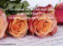 Lời Chúa Mỗi Ngày: Thi Thiên 69:3