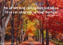 Lời Chúa Mỗi Ngày: Thi Thiên 9:1