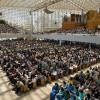 Lễ Kỷ Niệm 100 Năm Tin Lành Đến Việt Nam Tại Hoa Kỳ