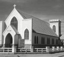 Hội Thánh Tin Lành Cao Lãnh