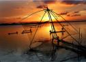 Tường Lưu: Tôi Đi Đánh Cá