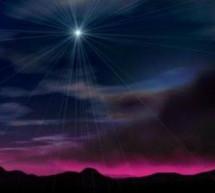 Hát Mừng Trong Đêm