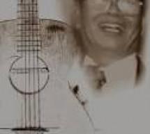 Sơ Lược Tiểu Sử Nhạc sĩ Vũ Đức Nghiêm (1930-2017)