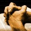 Kinh Lạy Cha – Phần 4