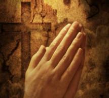 Thông Báo: Chương Trình Cầu Nguyện Liên Tục Luân Phiên 24 Giờ Mỗi Ngày