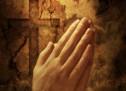 Xin Thần Linh Chúa Đến
