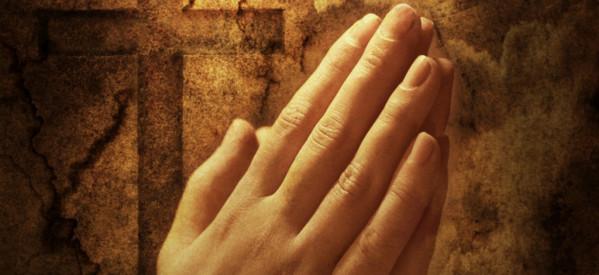 Mục sư Võ Ngọc Thiên Ân: Đáp Ơn Chúa