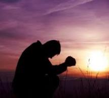 Người Cha Kính Sợ Chúa