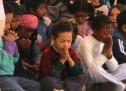 Thánh Ca: Xin Mở Mắt Chúng Con