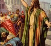 Giô-na – Chương 3