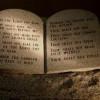 Kiến Thức: Mười Điều Răn