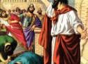Mục sư Đặng Ngọc Báu: Giô-na