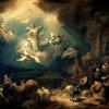 Thánh Ca: Tiếng Hát Thiên Binh – Angels We Have Heard on High