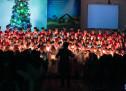 Mừng Vua Giáng Trần