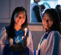 Tìm Hiểu Thánh Ca: Đêm Thánh