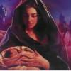 Mary Hạ Sinh Bé Trai – Mary's Boy Child