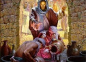 Thánh Ca: Nghinh Khách Vô