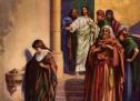 Cùng Học Kinh Thánh: I Cô-rinh-tô 16:1-9