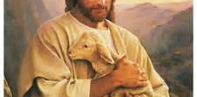 Thánh Ca: Có Jesus Phần Tôi Thỏa Rồi