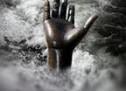 Câu Chuyện Âm Nhạc: Đặt Tay Bạn Trong Tay Chúa – Put Your Hand In The Hand