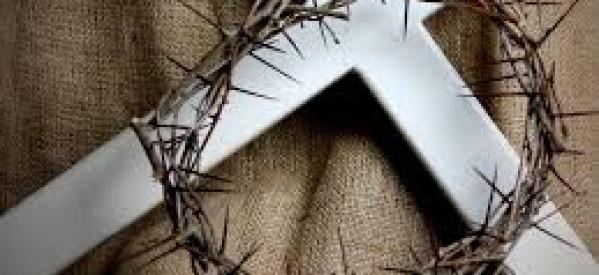 Cùng Học Kinh Thánh – Công Vụ 5:17-26