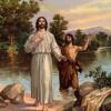 Mục sư Võ Ngọc Thiên Ân: Giới Thiệu Đức Chúa Jesus