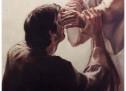 Thánh Ca: Xin Chúa Dừng Chân – Pass Me Not