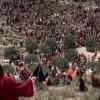 Thánh Ca: Đối Diện Với Một Công Tác Chưa Hoàn Tất