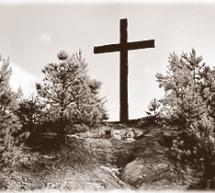 Thánh Ca: Đường Đến Gô-gô-tha