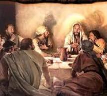 Tìm Hiểu Lễ Vượt Qua
