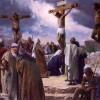 Cuộc Đời Đức Chúa Jesus: Chúa Chịu Khổ Hình