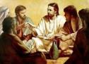 Đọc Sách: Những Nguyên Tắc Truyền Bá Phúc Âm – Phần 21