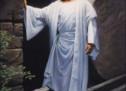 Những Lời Tiên Tri Về Đức Chúa Jesus: Chúa Sống Lại