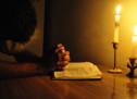 Mục sư Đặng Ngọc Báu: Tại Sao Chúa Vẫn Yên Lặng? – Phần 2