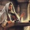 Mục sư Võ Ngọc Thiên Ân: Chức Vụ Của Đức Chúa Jesus