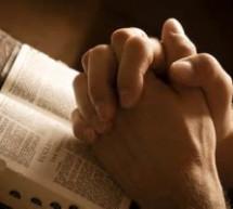 Cùng Học Kinh Thánh: I Cô-rinh-tô 15:29-34
