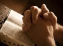 Thánh Ca: When You Pray – Lúc Anh Nguyện Cầu